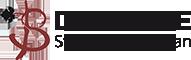 Domaine Stéphane Bonjean Logo